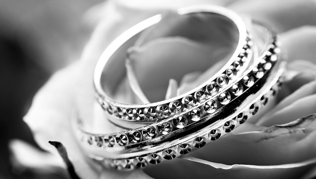 wedding-1167512_640