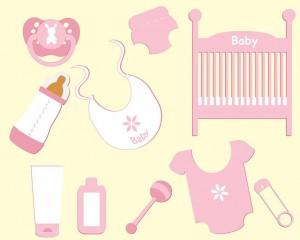 baby-220297_640