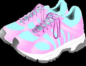 shoes-157716_640